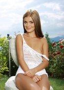 Проститутка Алиса +7 (965) 255 59 46, г. Москва, м. Отрадное