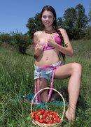 Проститутка Наташа +7 (965) 255 59 46, г. Москва, м. Петровско-Разумовская