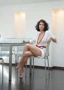 Проститутка Вероника +7 (965) 255 59 54, г. Москва, м. Профсоюзная