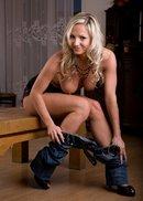 Проститутка Алина +7 (965) 255 59 54, г. Москва, м. Пражская
