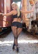 Проститутка Рита +7 (965) 255 59 54, г. Москва, м. Бабушкинская