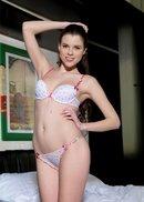 Проститутка Полина +7 (965) 255 59 70, г. Москва, м. Красногвардейская
