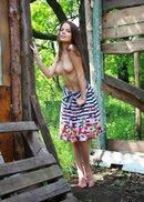 Проститутка Марина +7 (965) 255 59 70, г. Москва, м. Дубровка
