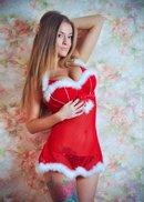 Проститутка Оксана +7 (965) 255 59 70, г. Москва, м. Рижская