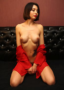 Проститутка Лиза +7 (916) 489 19 28, г. Москва, м. Бабушкинская