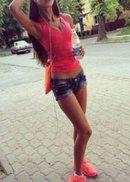 Проститутка Лора +7 (909) 681 14 84, г. Москва, м. Коньково