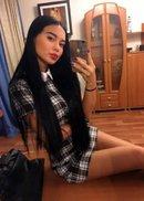Проститутка Дина +7 (909) 922 69 40, г. Москва, м. Коньково