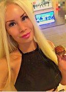 Проститутка Лика +7 (958) 100 15 27, г. Москва, м. Университет