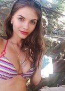 Проститутка Оксана +7 (968) 570 32 78, г. Москва, м. Проспект Вернадского