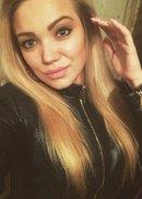 Проститутка Николь +7 (968) 570 32 78, г. Москва, м. Университет