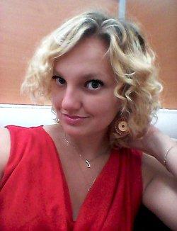 Таня, Москва, +7 (964) 700 89 75, м. Университет, м. Проспект Вернадского, м. Юго-Западная_3