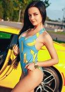 Проститутка Дашенька +7 (965) 244 06 37, г. Москва, м. Проспект Вернадского