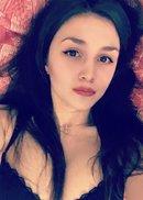 Проститутка Евгения +7 (905) 536 91 13, г. Москва, м. Университет