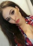 Проститутка Рита +7 (965) 261 41 73, г. Москва, м. Университет