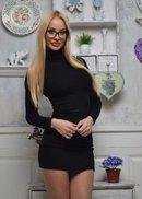 Проститутка Вероника +7 (965) 288 09 73, г. Москва, м. Щелковская