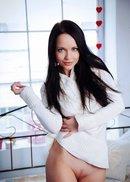 Проститутка Римма +7 (965) 239 25 34, г. Москва, м. Щелковская