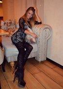 Проститутка Николь +7 (968) 570 32 78, г. Москва, м. Щелковская