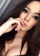 Проститутка Мила +7 (964) 552 76 81, г. Москва, м. Марьина Роща