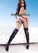 Проститутка MARINA +7 (906) 092 00 13, г. Москва, м. Жулебино