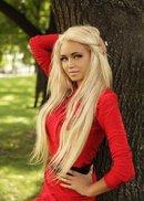 Проститутка Алина +7 (925) 227 29 06, г. Москва, м. Филевский парк