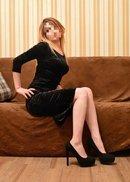 Проститутка ДИАНА +7 (905) 718 06 12, г. Москва, м. Пионерская
