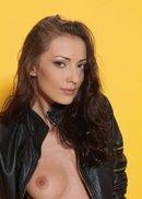Проститутка Глафира +7 (969) 018 65 90, г. Москва, м. Бибирево