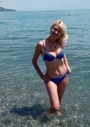 Проститутка Марина +7 (903) 127 84 31, г. Москва, м. Речной вокзал