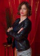 Проститутка Вика +7 (929) 513 93 30, г. Москва, м. Сокол