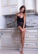 Проститутка Вера +7 (966) 110 82 18, г. Москва, м. Кутузовская