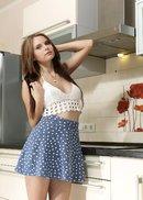 Проститутка Лена +7 (916) 974 65 64, г. Москва, м. Парк Победы