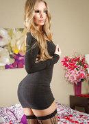 Проститутка Лина +7 (916) 974 65 64, г. Москва, м. Кутузовская