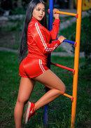 Проститутка Ася +7 (985) 302 02 39, г. Москва, м. Университет