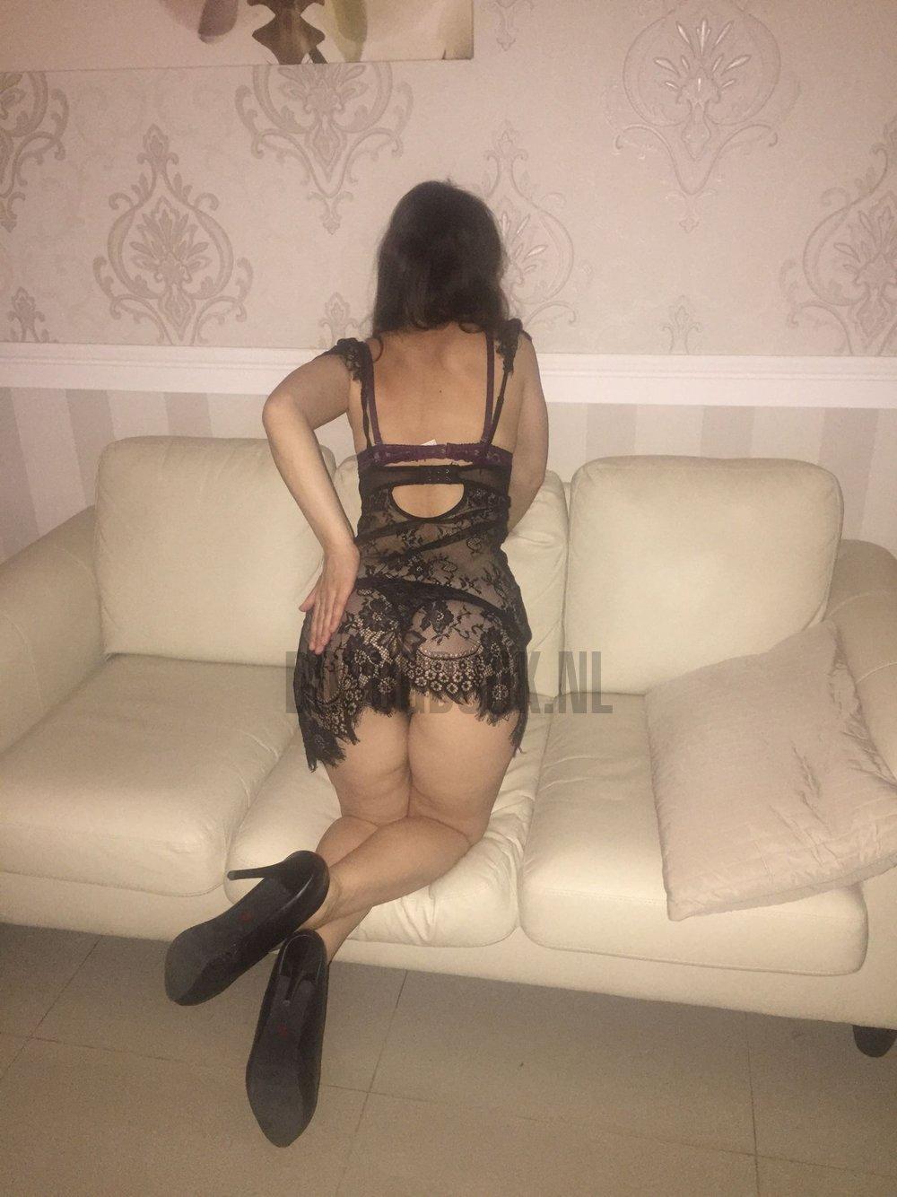 Личные Объявления Проституток В Москве