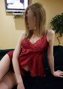 Проститутка АНЯ +7 (906) 010 12 83, г. Москва, м. Медведково