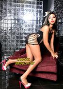 Проститутка CHANTEL +7 (909) 621 47 05, г. Москва, м. Таганская