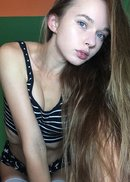 Проститутка Мария +7 (958) 100 15 34, г. Москва, м. Савеловская