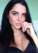 Проститутка Аня +7 (958) 100 15 34, г. Москва, м. Марьина Роща