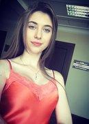 Проститутка Ольга +7 (964) 552 76 81, г. Москва, м. Марьина Роща