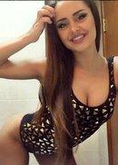 Проститутка Дарина +7 (968) 910 34 00, г. Москва, м. Тропарево