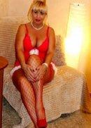Проститутка Полина +7 (968) 910 33 96, г. Москва, м. Академическая