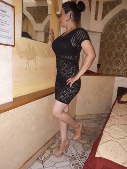 Диана, Москва, +7 (929) 513 97 99, м. Калужская_1