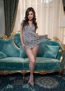 Проститутка Мария +7 (958) 100 15 39, г. Москва, м. Ботанический сад