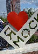 Проститутка Ника +7 (969) 079 69 92, г. Москва, м. Домодедовская