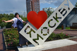 Ника, Москва, +7 (969) 079 69 92, м. Бульвар Дмитрия Донского_0