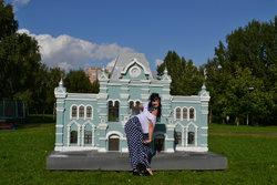 Ника, Москва, +7 (969) 079 69 92, м. Бульвар Дмитрия Донского_4