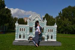 Ника, Москва, +7 (969) 079 69 92, м. Бульвар Дмитрия Донского_5