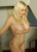 Проститутка Алена +7 (965) 239 25 34, г. Москва, м. Ботанический сад