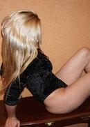 Проститутка Лиза +7 (903) 791 72 38, г. Москва, м. Киевская