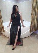 Проститутка Марина +7 (929) 513 97 99, г. Москва, м. Калужская