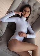 Проститутка Катя +7 (903) 260 55 59, г. Москва, м. Варшавская